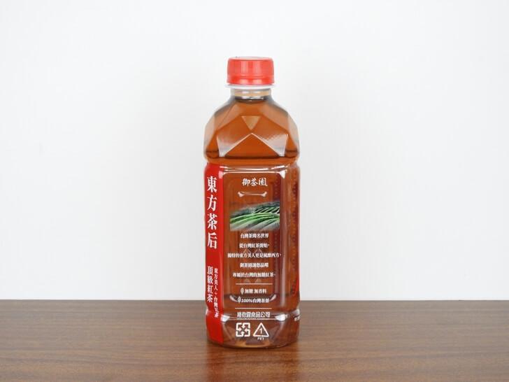 關於台灣茶使用